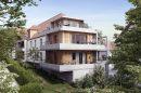 Appartement 98 m² Oberhausbergen  4 pièces