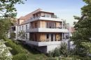 Appartement 89 m² Oberhausbergen  4 pièces