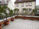 Appartement 72 m² Strasbourg  3 pièces