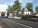 Appartement 49 m² Illkirch-Graffenstaden  2 pièces