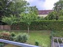 Bischoffsheim  2 pièces Appartement  43 m²