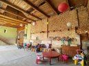110 m² 4 pièces Bourgheim  Maison