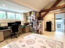 267 m² Maison 6 pièces  Strasbourg