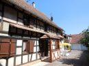 Maison 137 m² Hindisheim  4 pièces