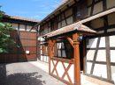 Maison  Hindisheim  137 m² 4 pièces