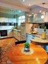 Maison 200 m² 6 pièces Brumath