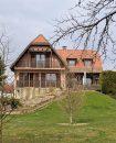 Maison  Breuschwickersheim  6 pièces 167 m²