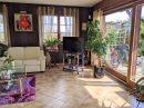 167 m²  Maison 6 pièces Breuschwickersheim