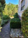 Maison  Villé  7 pièces 160 m²