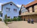 Maison 171 m² Entzheim  6 pièces