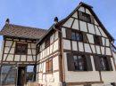 Maison  Oberhausbergen  144 m² 4 pièces