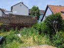 Maison 4 pièces Oberhausbergen  144 m²