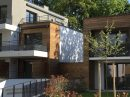 Programme immobilier Hangenbieten  0 m²  pièces