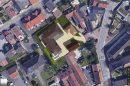 Programme immobilier 0 m² Oberhausbergen   pièces