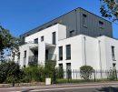 Programme immobilier  Brumath  0 m²  pièces