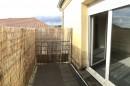 Appartement 79 m² Forbach  4 pièces