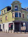 Appartement 103 m² Stiring-Wendel  5 pièces