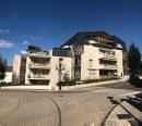 Appartement 74 m² Forbach  2 pièces