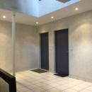 Appartement Forbach  36 m² 2 pièces