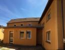 Appartement  Schoeneck  73 m² 3 pièces