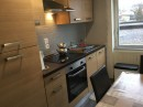 Appartement 46 m² 2 pièces Freyming-Merlebach