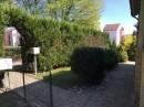 Appartement 83 m² Schoeneck  5 pièces