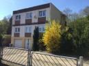 Appartement  Schoeneck  5 pièces 83 m²