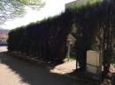 Appartement de type F3 à Schoeneck quartier Stéphanie