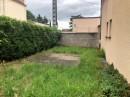 Appartement Stiring-Wendel  112 m² 5 pièces