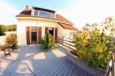 Appartement  Stiring-Wendel  154 m² 5 pièces