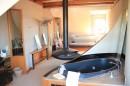 Appartement 154 m² 5 pièces Stiring-Wendel