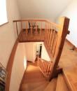 154 m²  Appartement 5 pièces Stiring-Wendel