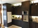 5 pièces Stiring-Wendel   154 m² Appartement