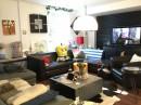 Appartement Petite-Rosselle  194 m² 5 pièces