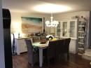 Appartement 194 m² Petite-Rosselle  5 pièces