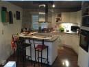 Appartement 194 m² 5 pièces Petite-Rosselle