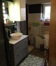 Appartement de type F5 avec entrée privative à Petite Rosselle