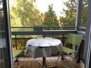 Appartement Forbach  93 m² 5 pièces