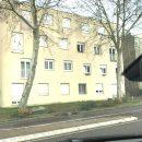 Appartement 2 pièces Forbach  52 m²