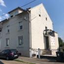 Appartement 56 m² Forbach  3 pièces