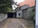 Immeuble 400 m² Stiring-Wendel   pièces