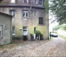 Immeuble 400 m²  pièces Stiring-Wendel