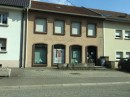 Immeuble 175 m² Behren-lès-Forbach   pièces