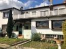 Maison 200 m² Stiring-Wendel  10 pièces