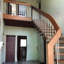 10 pièces 200 m² Maison  Stiring-Wendel