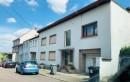 Maison Stiring-Wendel  200 m² 10 pièces