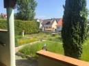 Maison  Stiring-Wendel  10 pièces 200 m²