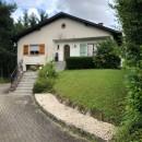 Maison Spicheren  132 m² 5 pièces