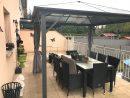 Maison 143 m² 5 pièces  Forbach