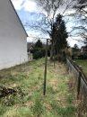 Maison Freyming-Merlebach  92 m² 5 pièces